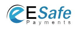ESafe-Payments