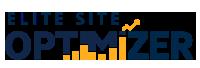 Elitemcommerce - An eCommerce Mobile App Builder