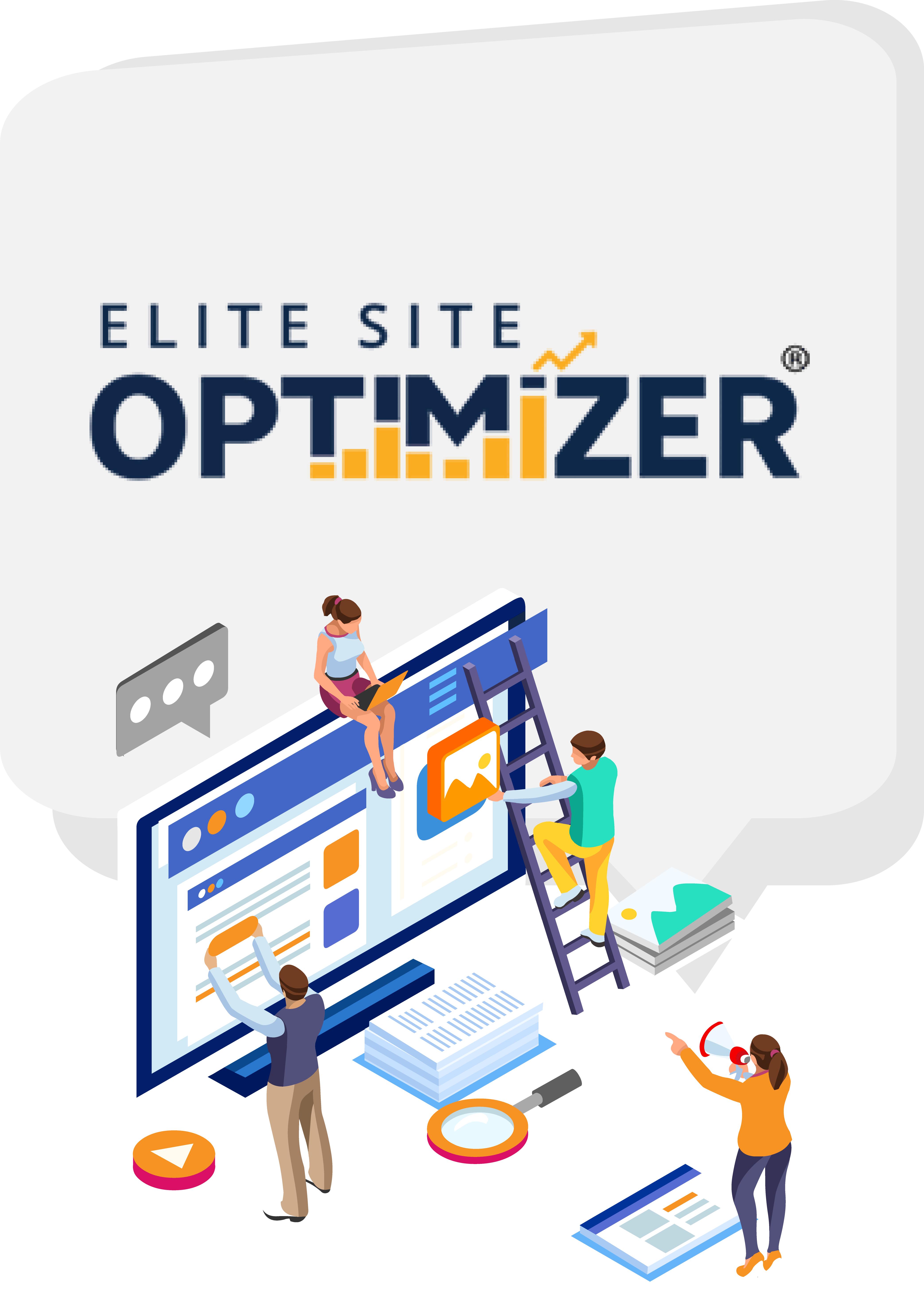 elitesiteoptimizer